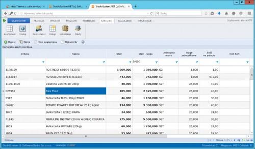 warehouse-management-system-stan-magazynowy-ilosc-waga
