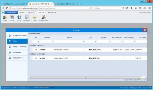 warehouse-management-system-stan-magazynowy-lokacji-szczegoly2