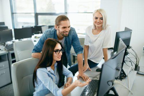 Integracja z SAP