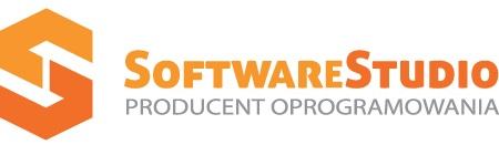 logo-softwarestudio