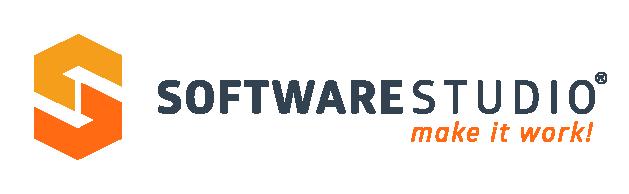 logo-softwarestudio-2020-600