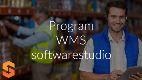 Program WMS