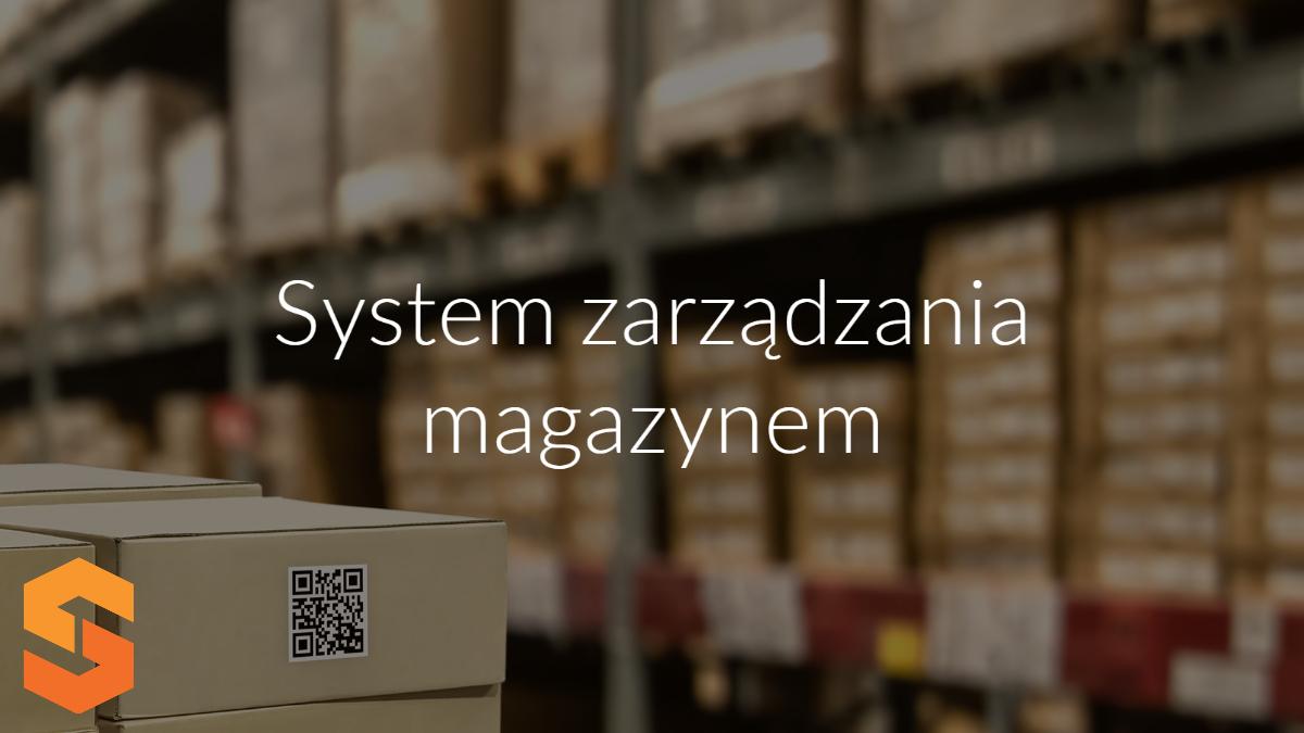 Skorzystaj z doświadczenia naszej firmy, aby wdrożyć system zarządzania magazynem WMS.net w swojej firmie.